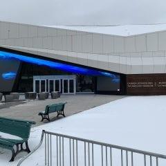 Musée des sciences et de la technologie du Canada