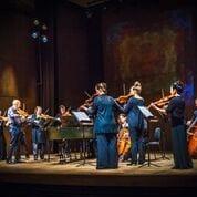 Visages de Purcell, le très beau concert d'Arion Orchestre Baroque et du Studio de musique ancienne de Montréal