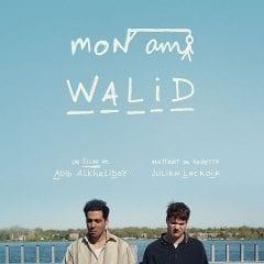 Mon ami Walid : Une tragico-comédie qui fait réfléchir