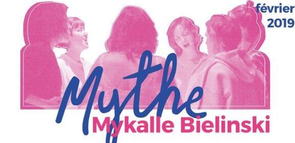 Mythe : « Un concert mystique pour se réconcilier avec notre finitude »