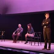 Le terrier au Théâtre Jean-Duceppe: Une mise en scène et une interprétation magnifiques pour une très grande pièce