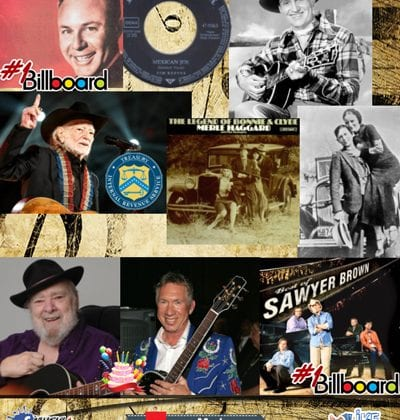 Aujourd'hui le 23 mai dans l'histoire de la musique