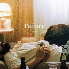 Failure – Emmanuel Deraps (Del Busso)