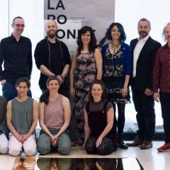 Une réjouissante 24e saison de danse pour La Rotonde!