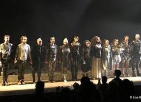 Dévoilement des finalistes des Prix Théâtre 2018-2019