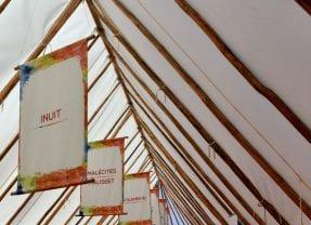 KWE! À la rencontre des peuples autochtones est de retour cet été à Québec!