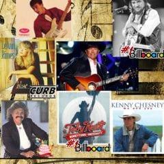 Aujourd'hui le 4 juin dans l'histoire de la musique