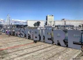 Les festivités du 10e Festibière de Québec officiellement lancées!