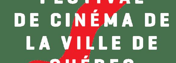 FCVQ – Dévoilement de la programmation