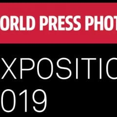 World Press Photo 2019 – Montréal