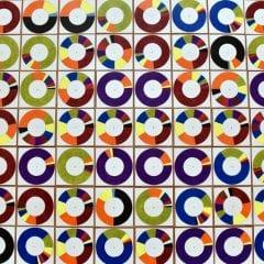 COZIC. À vous de jouer De 1967 à aujourd'hui Une première rétrospective  muséale incontournable au MNBAQ