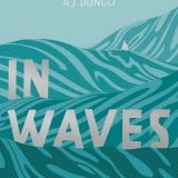 In Waves – AJ Dungo (Casterman)