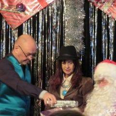 C la Boîte à Chantal – Noël après Noël