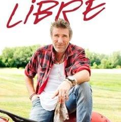 Peter MacLeod | Libre: Enfin en DVD!