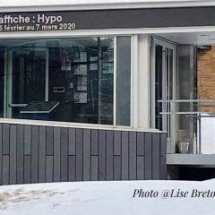 Hypo au Périscope – Un road trip en terre islandaise du 25 février au 7 mars 2020