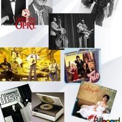 Aujourd'hui le 2 mars dans l'histoire de la musique