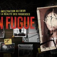 EN FUGUE : Quand la réalité dépasse la fiction