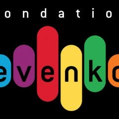 Déclaration d'evenko concernant le COVID-19
