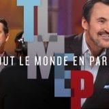 TOUT LE MONDE EN PARLE – Invités du 10 mai