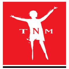 Nouvelles importantes du Théâtre du Nouveau Monde (TNM)