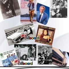 Aujourd'hui le 29 mai dans l'histoire de la musique