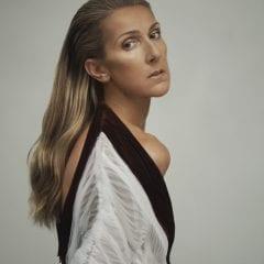 La tournée mondiale COURAGE de Céline Dion reprendra en 2021