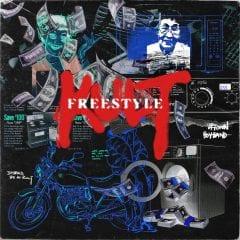 Le trio K-Pop torontois UPTOWN BOYBAND de retour avec le nouvel extrait « KULT FREESTYLE » et son clip