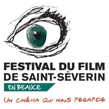 Des nouvelles du Festival du film de Saint-Séverin!