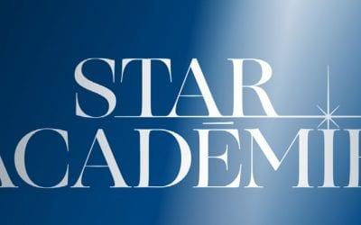 TVA | Star Académie dévoile sa nouvelle signature visuelle et annonce le début des auditions en septembre